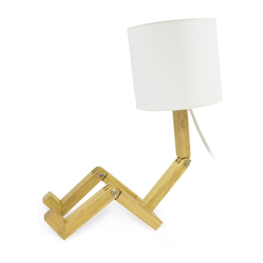 Lampe de table Sitz
