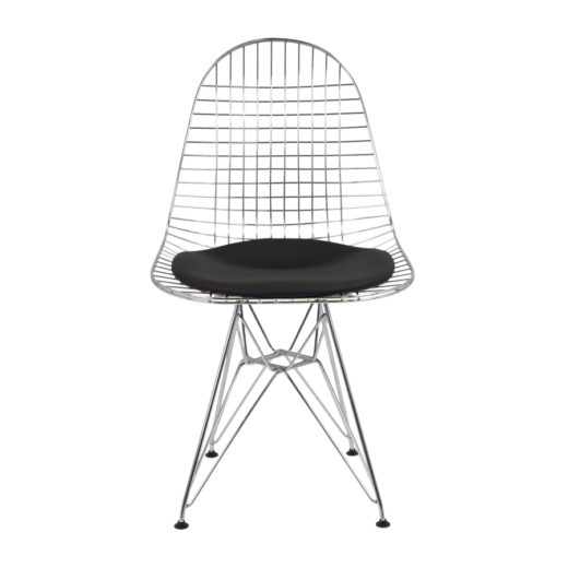 Cadeira Tower Wire - Wire Chair style